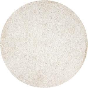 artistic weavers lindon white 8 ft area rug loa 8rd
