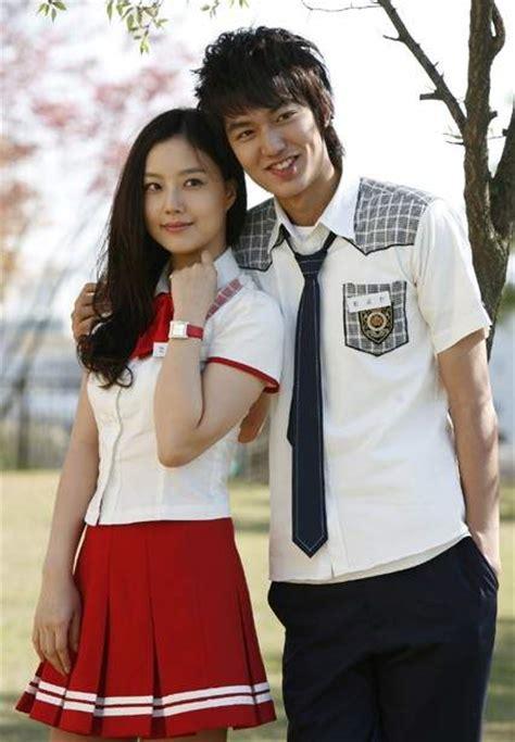 Film Lee Min Ho Mackerel Run | mackerel run korean drama 2007 달려라 고등어 hancinema