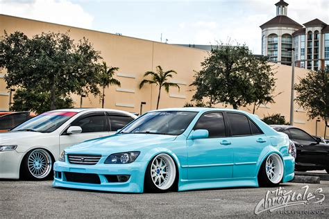 bagged is300 wekfest florida 2015 coverage part 1 the chronicles