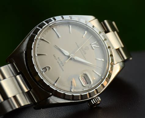 jam kung 361 tudor prince oysterdate small sold