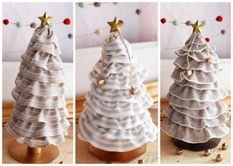 diy christmas tree cones for only 99 162 fynes designs