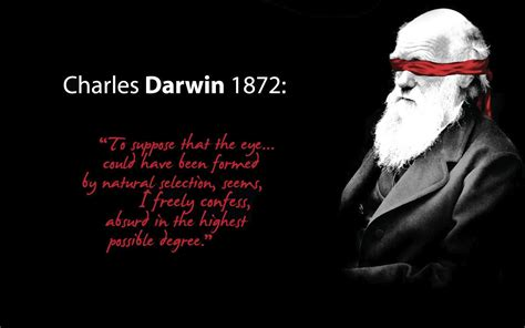 the book that changed america how darwin s theory of evolution ignited a nation books quotes against evolution quotesgram