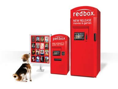 8 Day Detox Redbox by 8 Tips For Crafting The Ultimate April Fools Day Joke