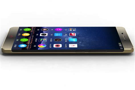 nubia mobile phone zte nubia z11 release date specifications price sap