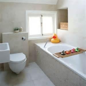 Cosy Bathroom Ideas Badfliesen Und Badideen 70 Coole Ideen Welche In