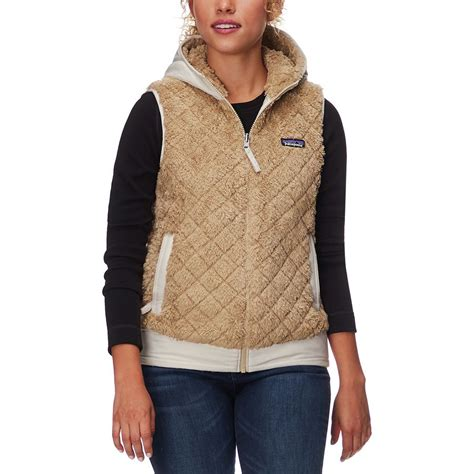 Hooded Vest patagonia los gatos hooded vest s backcountry