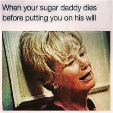 Sugar Daddy Meme - new jokes of 2015 kappit