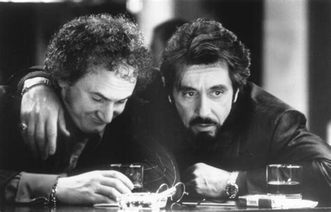 film gangster al pacino carlito s way 1993 171 celebrity gossip and movie news