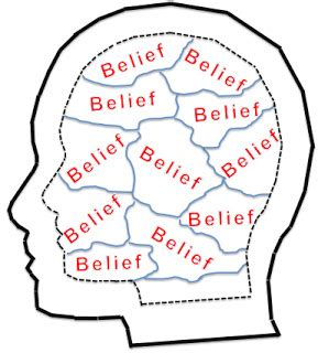 belief beliefs and values the book of practices