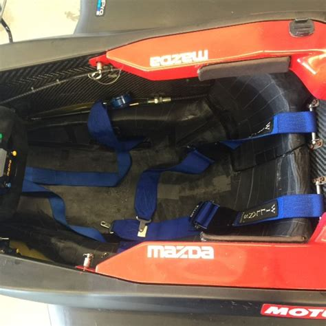 pro formula mazda 2005 mazda pro formula mazda large picture page