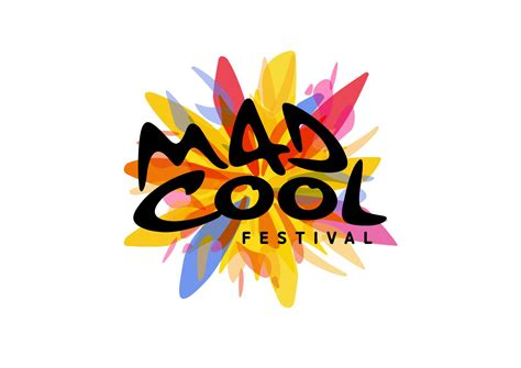 mad coll nace mad cool festival con neil caribou o band of horses actualizado