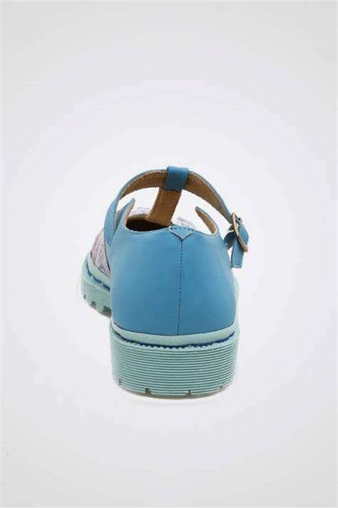 Docmart White Shoes sell t floral docmart shoes berrybenka
