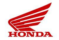 Ersatzteile Für Honda Motorrad by 1983 Andere Modelle 80 Moto Honda Motorrad Honda