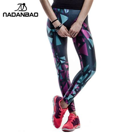 Leging Panjang Buy 1 Get 1 aliexpress buy nadanbao autumn legging black blue