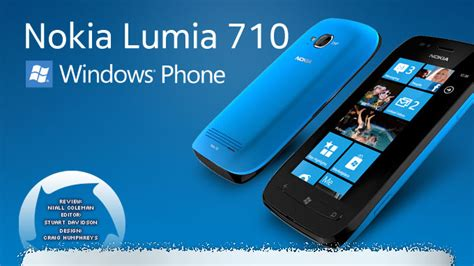 themes nokia lumia 710 biareview com nokia lumia 710