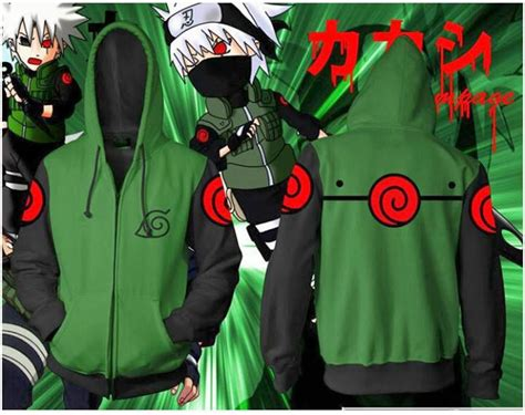 Kaos Polo Anime Rikudo Sannin Mode Shippuden tempat jual peralatan kaos jaket bagian 2