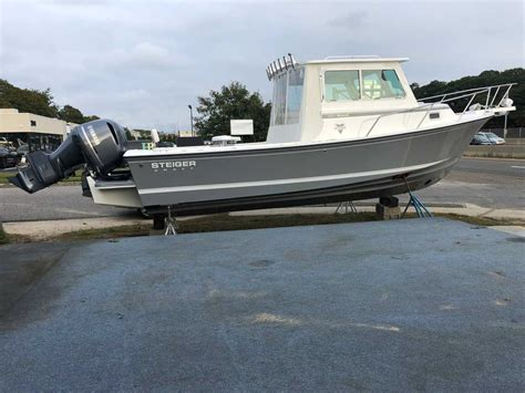 boats for sale ny long island islip terrace ny boat sales long island boat dealer