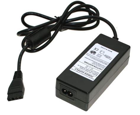Ide Usb Adapter sata ide drive 2 5 quot 3 5 quot 5 25 quot hdd and optical drive usb adapter compusb