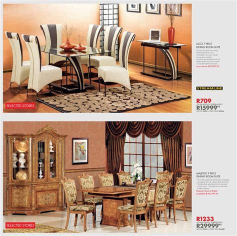 bedroom furniture cambridge bedroom furniture cambridge bradlows morkels catalogue 21