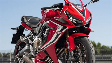 Honda Upcoming Bikes 2020 by Upcoming Honda Bikes In India 2019 2020 Motorcyclediaries