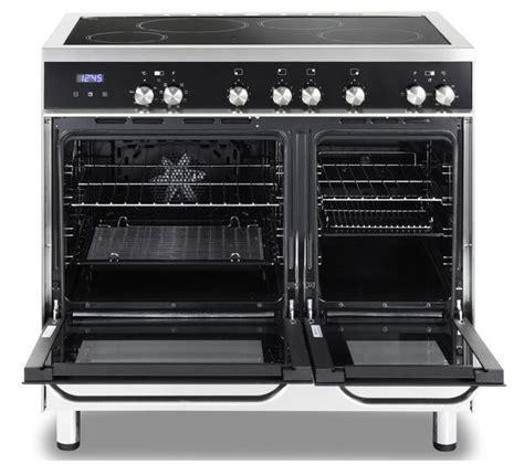 currys zanussi induction cooker induction cookers currys 28 images buy zanussi zci68330xa electric induction cooker buy