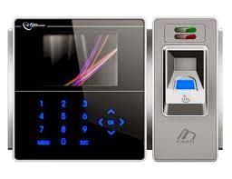 Mesin Absen Retina mesin absen retina mesin finger dan retina