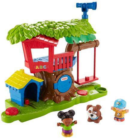 fisher price tree swing fisher price little people swing share treehouse