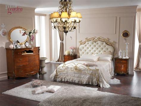ag arredamenti da letto ag mobilificio altea arredamento a