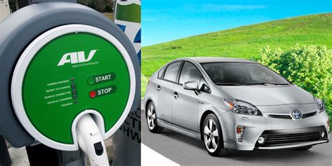 Green Vehicle Discount   EverQuote.com