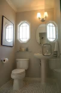 color small bathroom walls painting