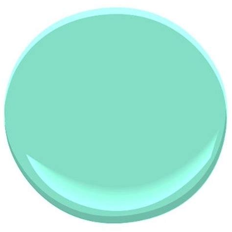green paint colors paint colors and fresh on pinterest 11 best images about seafoam mint on pinterest for a