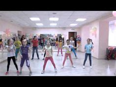 despacito zumba kids despacito just dance fan made mashup just dance