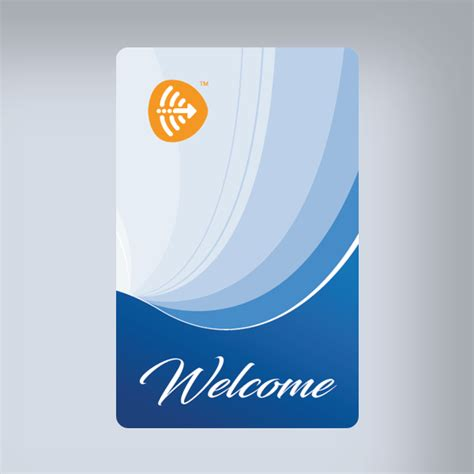 Hotels Com Gift Card Where To Buy - buy hotel franchise rfid key cards online rfid hotel