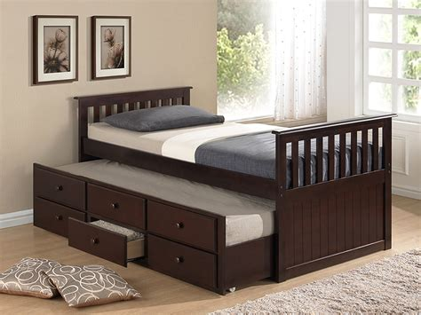 twin pull out bed twin bed twin bed with pull out bed mag2vow bedding ideas