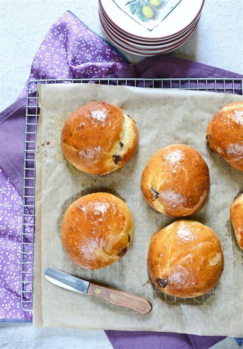 best brioche recipe chocolate chip brioches recipe chocolate zucchini