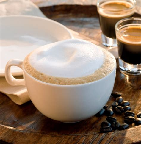 cafe latte caff 232 latte starbucks coffee australia