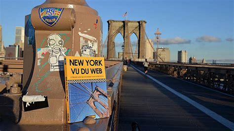 of new york web new york vu du web 169 new york