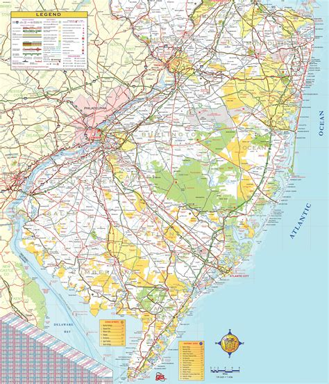 new jersey on the map of usa new jersey on the map of usa emerson cr500