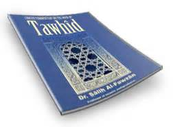 biography of muhammad ibn abdul wahhab pdf kalamullah com books ibn abd al wahhab