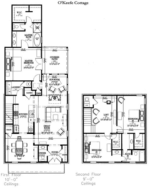 Hedgewood Homes Floor Plans 17 Best Images About Vickery On Pinterest Viking Range