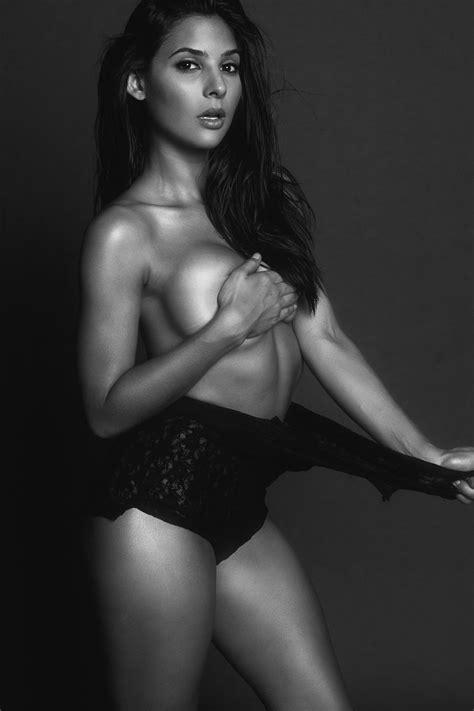 Topless Pics Of Camila Banus Free Sex Photo Free Porn