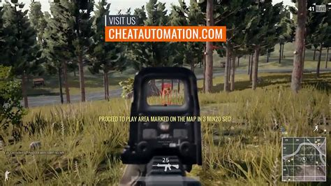 player unknown battlegrounds aimbot download playerunknown s battlegrounds wallhack aimbot undetected