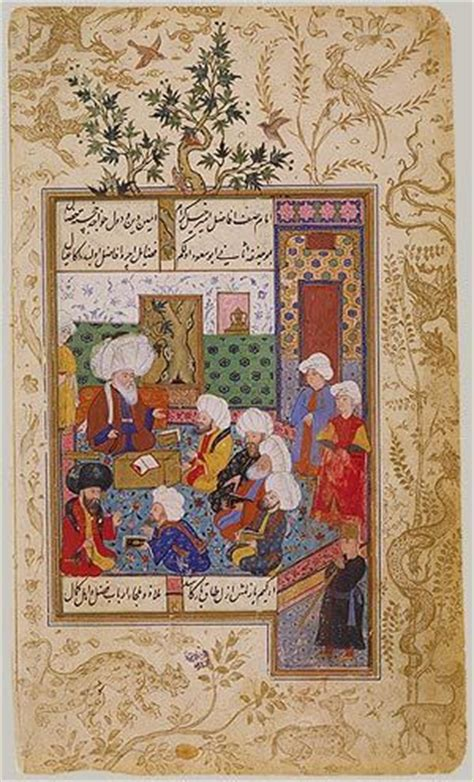 the of the ottomans before 1600 thematic essay
