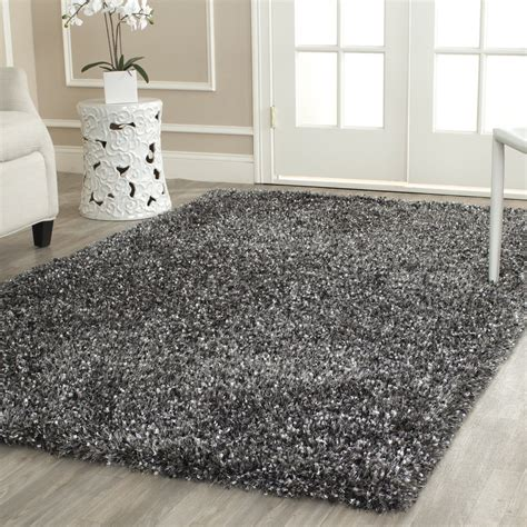 Solid Color Area Rugs Clearance Rugs Ideas Solid Color Area Rugs Clearance
