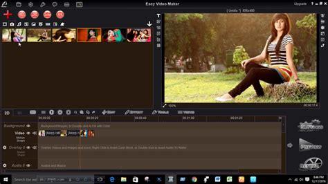 best movie maker full version free download easy video maker key torrent c 4 crack