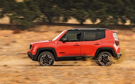 Jeep Apparel Singapore Jeep Renegade Review Torque