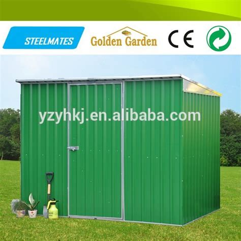 Prefabricated Sheds For Sale by Top Prefabricated Garden Storage Sheds For Sale Buy