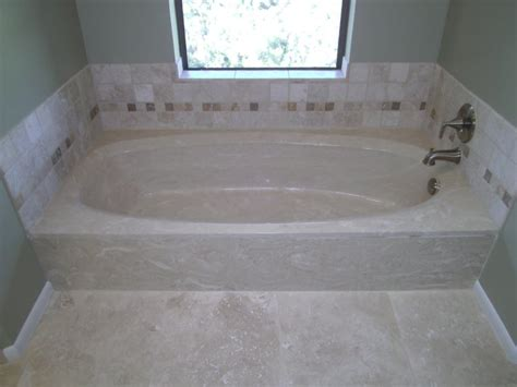 refinishing a bathtub yourself bathtub resurfacing and refinishing before and after photos