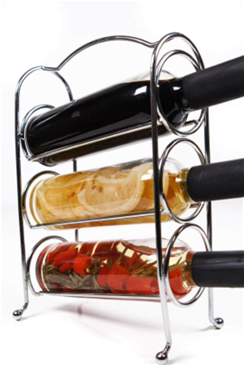 Why Rack Wine by Quality Chrome Wine Racks Stackable 12 Bottle Wall Mounted Chrome Wine Rack