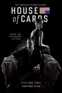 House Of Cards Rotten Tomatoes by House Of Cards Season 2 Episode 13 Rotten Tomatoes